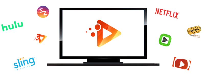 Best Streaming App Reviews | Daily 4PTV Review