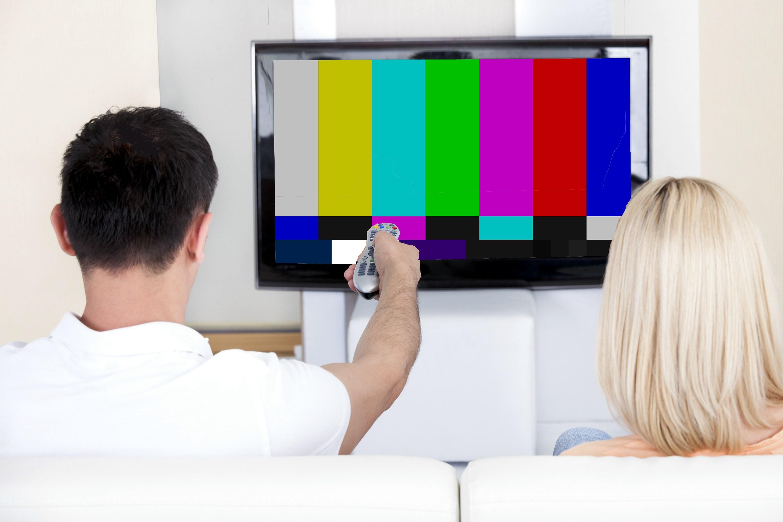 Best Streaming App Reviews | Smart Streamz Review