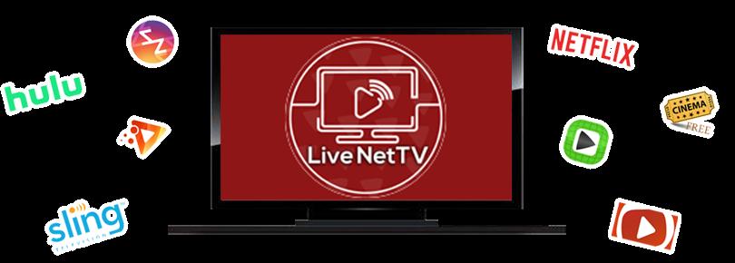livenettv-vision