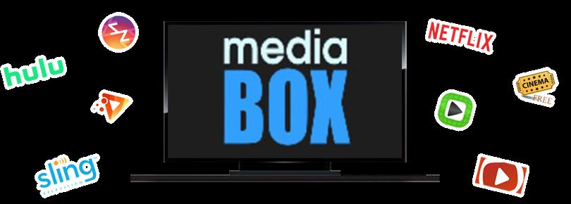 mediabox-vision
