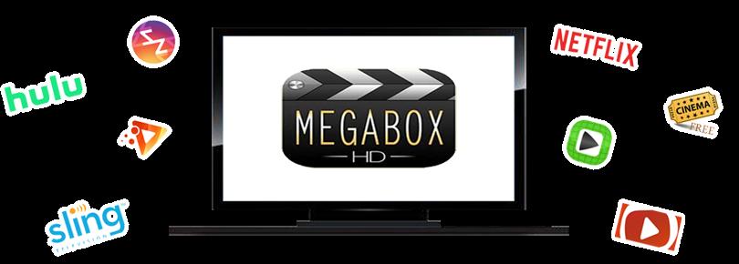 megaboxhd-vision