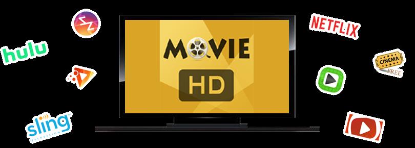 moviehd-vision