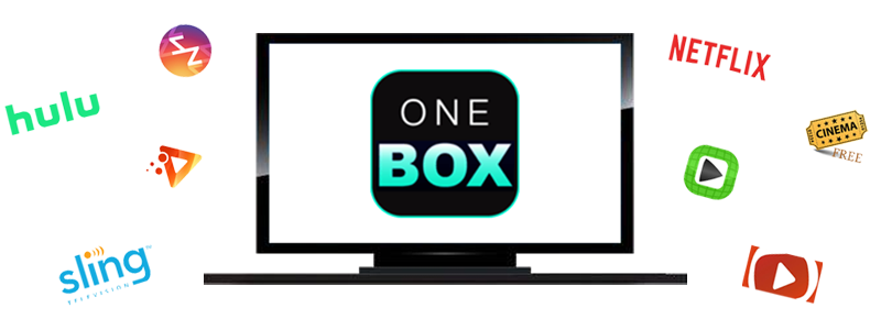 onebox-vision