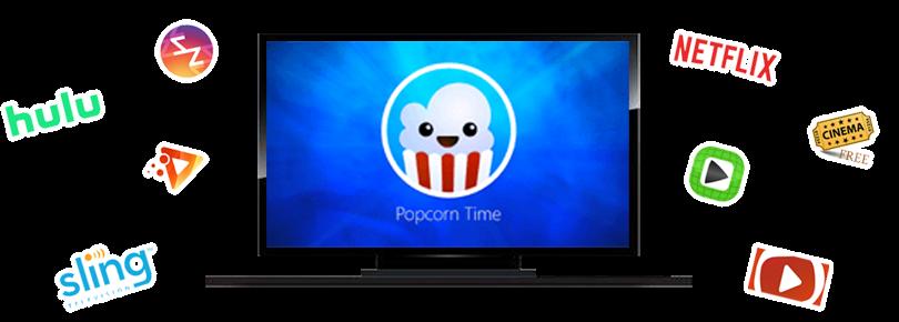 popcorntime-vision