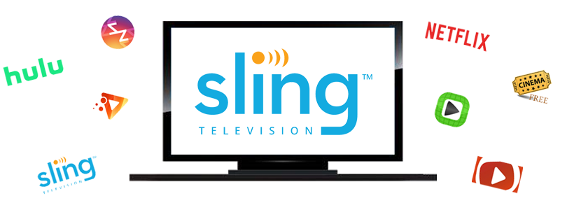 slingtv-vision